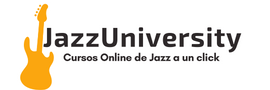Jazz Cursos