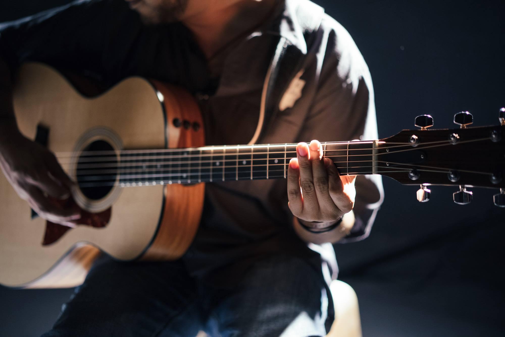 curso-jazz-guitarra