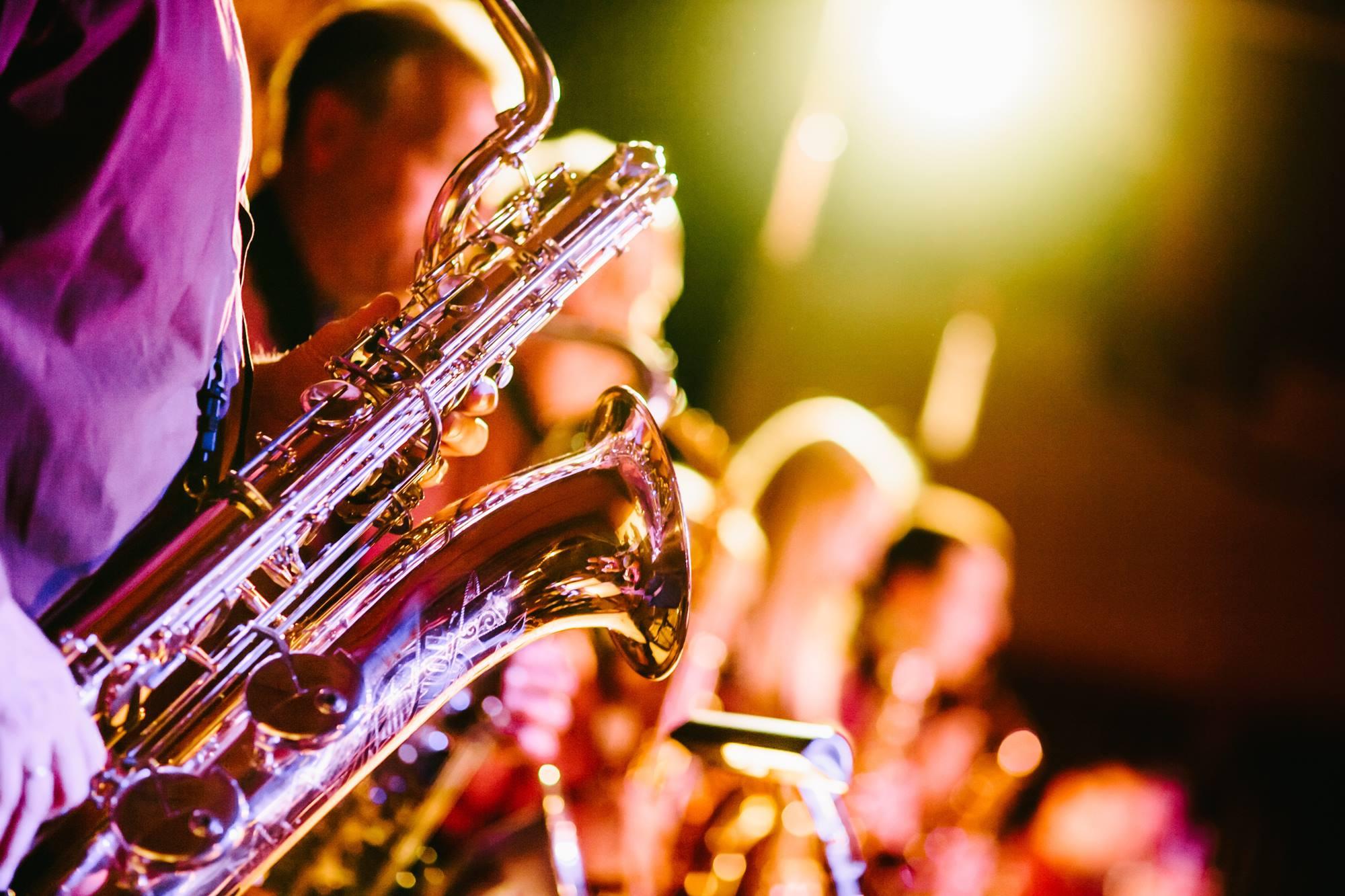 jazz-espana